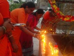 koti-somavaram-pooja-002