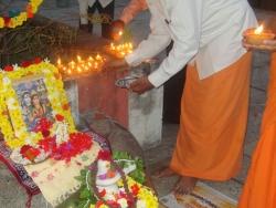 koti-somavaram-pooja-003