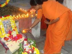 koti-somavaram-pooja-004