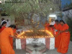 koti-somavaram-pooja-005