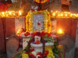 koti-somavaram-pooja-006