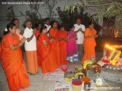 koti-somavaram-pooja-008