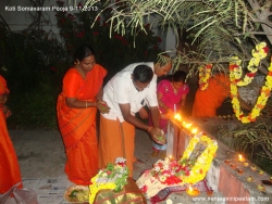 koti-somavaram-pooja-009