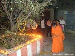 koti-somavaram-pooja-011