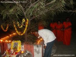 koti-somavaram-pooja-012