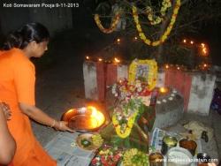 koti-somavaram-pooja-014
