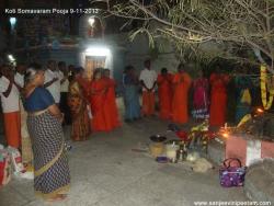 koti-somavaram-pooja-015