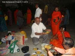koti-somavaram-pooja-016