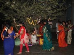 Koti somavaram 2014 (12)
