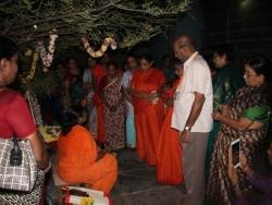 Koti somavaram 2014 (17)