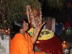 Koti somavaram 2014 (18)