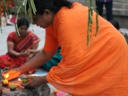 Koti somavaram 2014 (3)