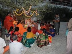 Koti somavaram 2014 (4)