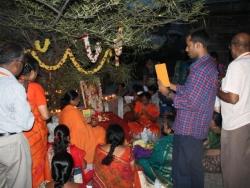 Koti somavaram 2014 (5)