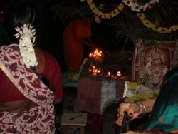 Koti somavaram 2014 (8)