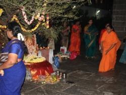 Koti somavaram 2014 (9)