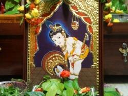 krishna-jayanthi-1