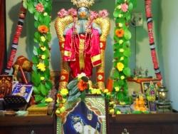 krishna-jayanthi-2