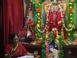 krishna-jayanthi-3