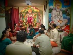 krishna-jayanthi-5