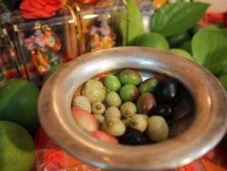 Krishna jayanthi 2014  (1)