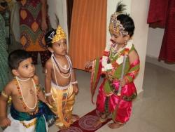 Krishna jayanthi 2014  (10)