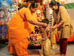 Krishna jayanthi 2014  (11)