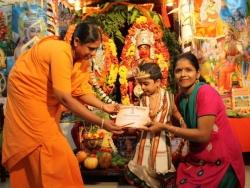 Krishna jayanthi 2014  (12)