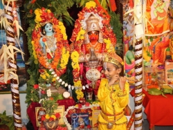 Krishna jayanthi 2014  (14)