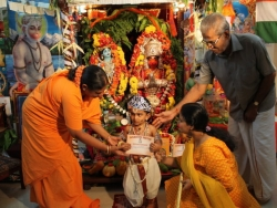 Krishna jayanthi 2014  (15)