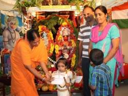 Krishna jayanthi 2014  (16)