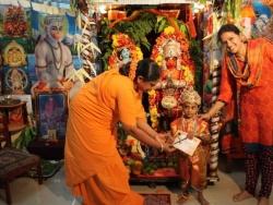 Krishna jayanthi 2014  (19)