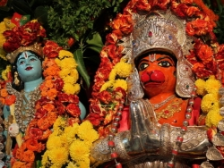 Krishna jayanthi 2014  (4)
