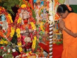 Krishna jayanthi 2014  (6)