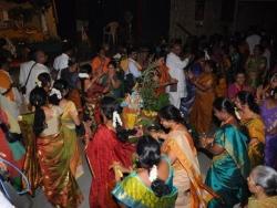tulasi kalyana 2014  (53)