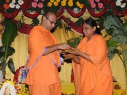 tulasi kalyana 2014  (54)