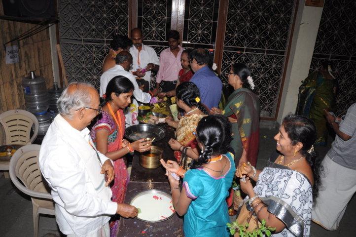 tulasi kalyana 2014  (59)
