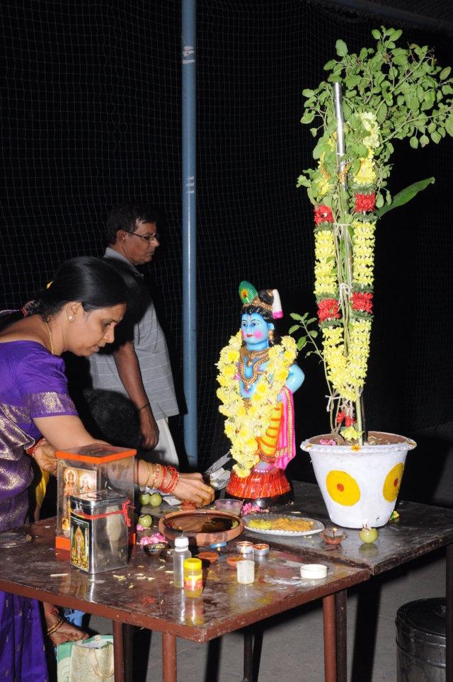 tulasi kalyana 2014  (62)
