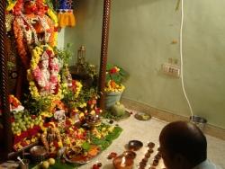 ksheerabdhi-dwadasi-2012-002