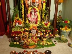 ksheerabdhi-dwadasi-2012-003