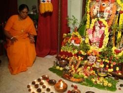 ksheerabdhi-dwadasi-2012-004