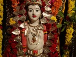 ksheerabdhi-dwadasi-2012-007