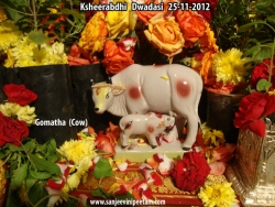 ksheerabdhi-dwadasi-2012-009