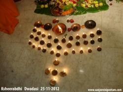 ksheerabdhi-dwadasi-2012-010