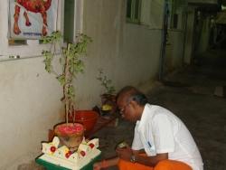 ksheerabdhi-dwadasi-2012-012