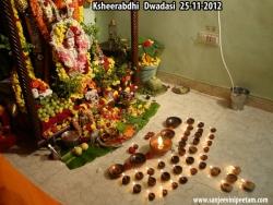 ksheerabdhi-dwadasi-2012-013