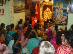 ksheerabdhi-dwadasi-2012-014