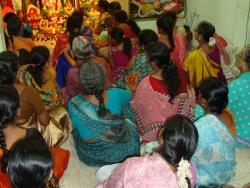 ksheerabdhi-dwadasi-2012-015