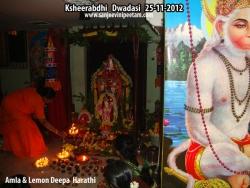 ksheerabdhi-dwadasi-2012-016