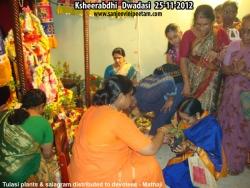 ksheerabdhi-dwadasi-2012-018